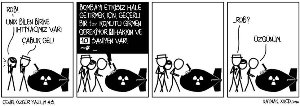 ozgur3