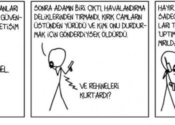 ozgur4